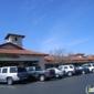 George A Soriano DMD - Newark, CA