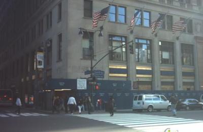 Masthead Venture Partners - New York, NY