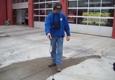 Action Plumbing