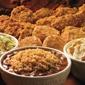 Popeyes Louisiana Kitchen - Midland, TX