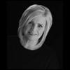 Amy Jones - State Farm Insurance Agent