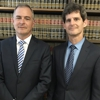 Combs & Lee, Attorneys at Law, PLLC