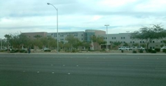 Spring Valley Hospital Medical Center - Las Vegas, NV