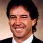 DMD Bruce Gordy DR PA - Orlando, FL
