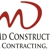 MD Construction & Contracting, LLC