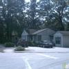 Joe Turner Roofing Co., Inc.