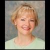 Tara Dacus - State Farm Insurance Agent