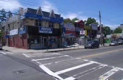 Horizon Pharmacy - Flushing, NY