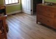 Nelson's Furniture Restoration & Finishing, LLC - Bloomington, IN