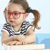 Maxwell Preschool Academy