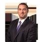 American Family Insurance - Bob Bennum Agency - Mount Vernon, WA