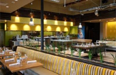 True Food Kitchen 451 Newport Center Dr, Newport Beach, CA 92660 ...