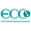 Environmental Cleansing Corporation