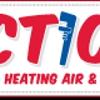 Hartman Plumbing, Heating & Air