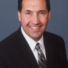 Edward Jones - Financial Advisor: Bart Weelborg