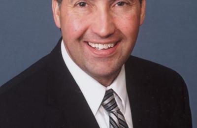 Edward Jones - Financial Advisor: Bart Weelborg - Saint Peter, MN