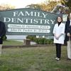 Drs,. Harrison & Tucker Family Dentistry