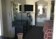 Emerald Inn & Suites - Houston, TX