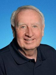 Allstate Insurance Agent: Norm W Daniel