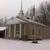 Shiloh Baptist Church Lafayette