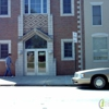 Self Reliance Baltimore Federal Credit Union