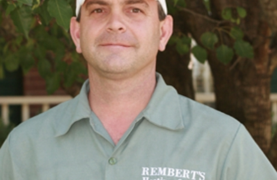 Rembert's Heating and Air Conditioning LLC - Georgetown, TX