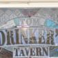 Drinker's Tavern - Philadelphia, PA