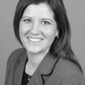 Edward Jones - Financial Advisor: Teresa M Bryant - Bremerton, WA