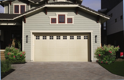 Brentwood Garage Door Services   Brentwood, MD