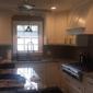 Lowe's Home Improvement - Blytheville, AR
