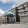 Holiday Inn Express Miami Airport East