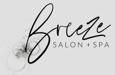 Breeze Salon & Day Spa - Cedar Park, TX