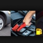 A + ROAD SERVICE - San Mateo, CA. We can help you with all your road service need.  FLATBED TOWING   JUMP START -  LOCK OUT  -  TIRE CHANGE / SPARE. -  GAS CALL