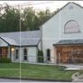 Cosmopolitan Pool & Spa - Middlebury, CT