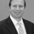 Edward Jones - Financial Advisor: Jamie Cowgill
