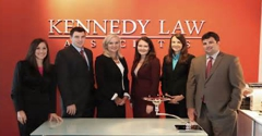 Kennedy Law Associates - Charlotte, NC
