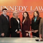 Kennedy Law Associates - Charlotte, NC