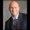 Frank Kachkouche - State Farm Insurance Agent