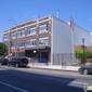 YMCA Technical Schools - Brooklyn, NY