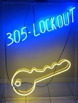 305lockout