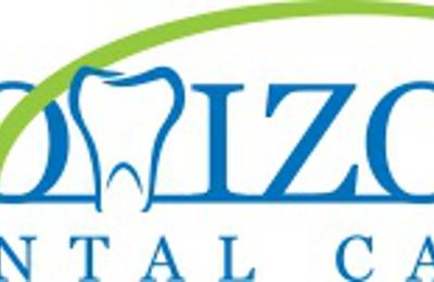 Horizon Dental Care Austin 11101 Burnet Rd, Austin, TX 78758 - YP com