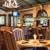 Jackalope's Bar & Grill