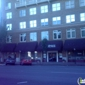 Willamette Valley Bank - Salem, OR