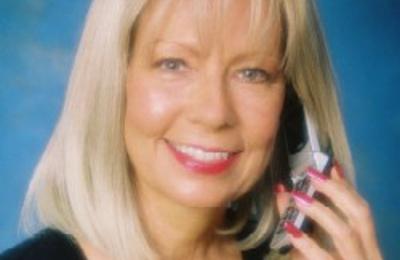Ann's Vibrational Sensual Massage