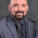 Edward Jones - Financial Advisor: Mike Allen