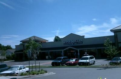 Highlands Wineseller - Highlands Ranch, CO