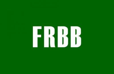 Freedom Road Bail Bonding - Maggie Valley, NC