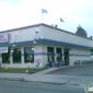 Michael's Burgers - San Bernardino, CA