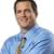 The Grant Team - Berkshire Hathaway HomeServices Utah Properties