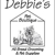 Debbie's Pet Boutique
